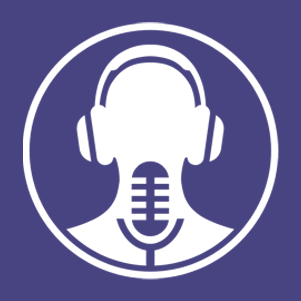 NFLRUS PODCAST NETWORK